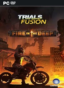 Trials Fusion Fire in the Deep SKIDROW pc game download | MarwatBiz.com