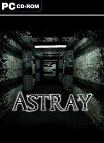 Astray PC with update 1 | Marwatbiz.com