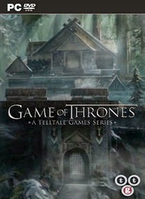 Game of thrones pc | Marwatbiz.com
