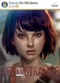 Life is Strange episode 1 flt pc